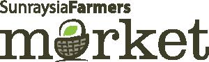 Sunraysia Farmers' Market Inc
