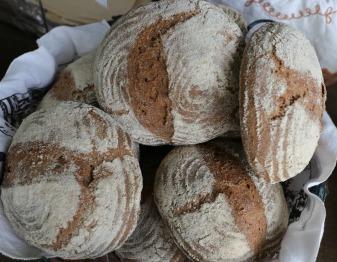 IMG_2746 bread